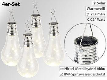 akku 70 h für solar lampen