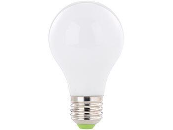 luminea led e27 tageslicht smd led lampe e27 360 7 5 watt 750 lumen tageslichtwei. Black Bedroom Furniture Sets. Home Design Ideas