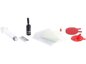 AGT Windschutzscheiben-Reparaturkit AGT Windschutzscheiben Reparatur-Sets