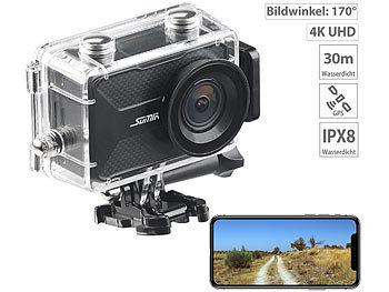 Unterhaltungselektronik Marke Neue Wasserdichte Action Kamera Outdoor Kameras Radfahren Sport Mini Dv Action Kamera Camcorder Kamera Zubehör