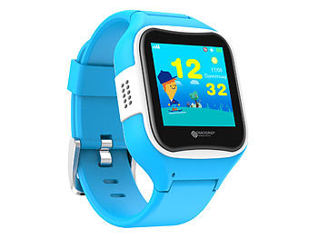 Uhr Kinder Smartwatch