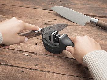 Messerschärfer Messerschleifer Scherenschleifer Messer Scheren  Alles Schleifer