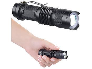 Teleskop taschenlampe kinder taschenlampen leistungsstark