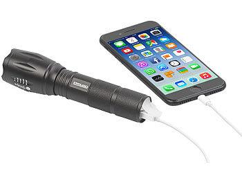 Portable Super Mini Cob Light Led Taschenlampe Schlüsselanhänger Taschenlam F 2C