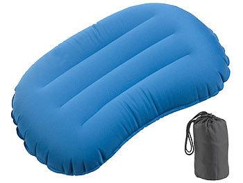 Air Bett Outdoor Zelt Aufblasbar Matratze Home Office