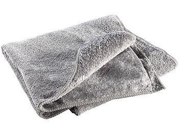 semptec outdoor handtuch mikrofaser handtuch 2 versch. Black Bedroom Furniture Sets. Home Design Ideas