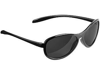Polarisierende HD-Brillen 2er-Set 7PZ9QhNDUM