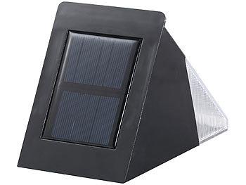 Royal Gardineer Wandleuchten Ohne Strom Solar Led Wandleuchte Mit