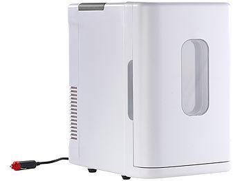 Mini Kühlschrank Für Pkw : Rosenstein söhne reisekühlschrank mobiler mini kühlschrank mit