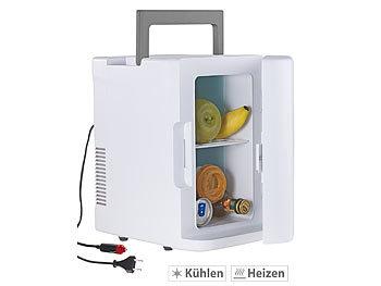 Mini Kühlschrank Oder Kühlbox : Rosenstein & söhne reisekühlschrank: mobiler mini kühlschrank mit
