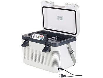 Xcase Mini Kühlschrank : Xcase mini kühlschrank: thermoelektrische kühl wärmebox led