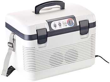 Mini Kühlschrank Pearl : Xcase mini kühlschrank: thermoelektrische kühl wärmebox led