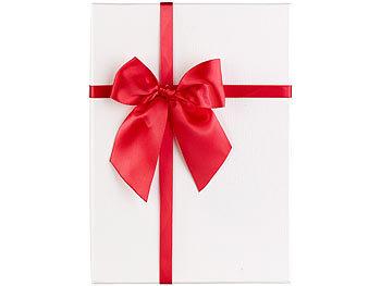 Geschenk Boxen Bücherform /'Freiheitsstatue/' Geschenkverpackung 3 Größen