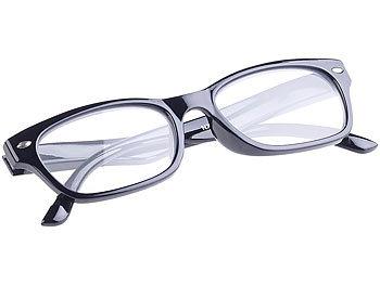 Brille mit UV-Schutz 400 ugbWJ5jc