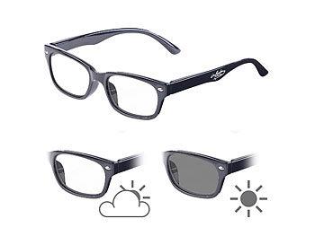 infactory lesehilfe selbstt nende lesebrille mit uv schutz 400 3 5 dioptrien damen brille. Black Bedroom Furniture Sets. Home Design Ideas