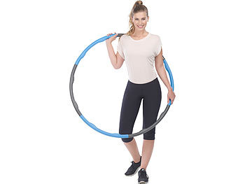 Massage-Hulahoop