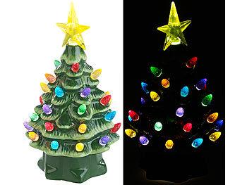 infactory dekoweihnachtsbaum deko weihnachtsbaum aus. Black Bedroom Furniture Sets. Home Design Ideas