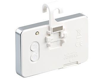 Kühlschrank Matte Antibakteriell : Cm cutable eva kühlschrank pad matte kühlschrank