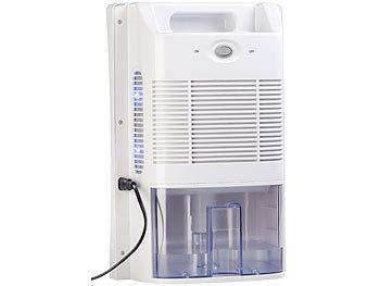 Kühlschrank Entfeuchter : Pressetext raum entfeuchter gegen feuchtigkeit