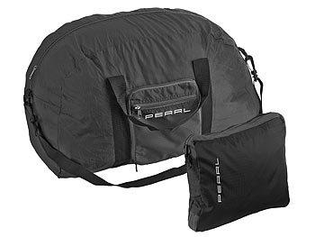 Leichte Falt-Reisetasche für Handgepäck mit Aufbewahrungstasche, 63 l / Reisetasche
