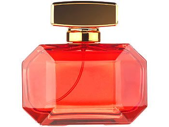 "Düfte: Sarah Lynn Damenparfüm ""Night"", Eau de Parfum, 100 ml"