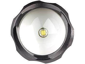 kryolights handleuchte 2in1 taschenlampe arbeitsleuchte. Black Bedroom Furniture Sets. Home Design Ideas