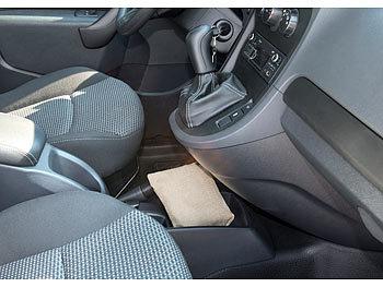 LA BELLEFÉE Aktivkohle aus Bambus Natürliche Luftreiniger Der Auto Lufterfrische