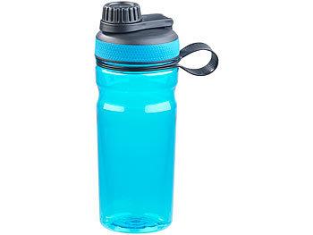 Faltbare Trinkflasche Flasche Wasserflasche Fahrradsportflaschen 700ml PAL A0M4