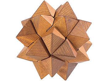 playtastic logikspiele geduldspiel aus holz der verflixte igel knobelspiel. Black Bedroom Furniture Sets. Home Design Ideas
