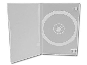 10 dvd cd soft h llen transparent. Black Bedroom Furniture Sets. Home Design Ideas