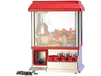 Candy Grabber Süssigkeitenautomat / Spielzeug