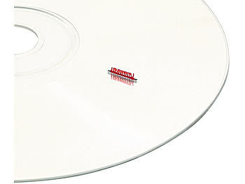 pearl reinigungs cd linsenreiniger set f r cd dvd. Black Bedroom Furniture Sets. Home Design Ideas