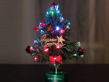 Weihnachtsbaum fur lkw