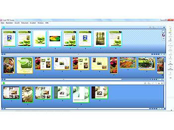Buy corel pdf fusion mac
