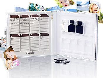general office speicherkarten h lle sd karten album in cd. Black Bedroom Furniture Sets. Home Design Ideas
