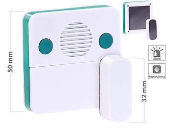 Kühlschrank Pad : Visortech kühlschrank türalarm er set universal türschließ