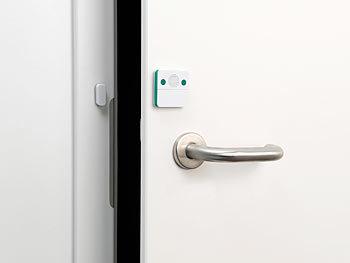 Kühlschrank Alarm : Visortech kühlschrank alarm universal türschließ erinnerungs