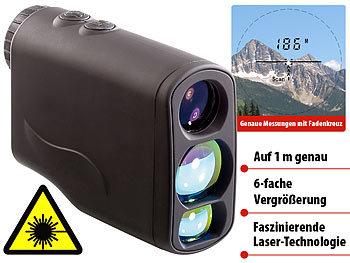 zavarius laser entfernungsmesser laser entfernungs und geschwindigkeitsmesser 6x21 outdoor. Black Bedroom Furniture Sets. Home Design Ideas