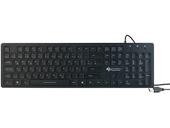 Business-Tastatur