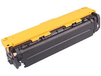 HP Color LaserJet CM1312nfi Toner cyan- Kompatibel / Hp Color Laserjet Cp1515n