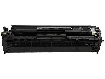 HP Color LaserJet CM1312nfi Toner black- Kompatibel / Hp Toner