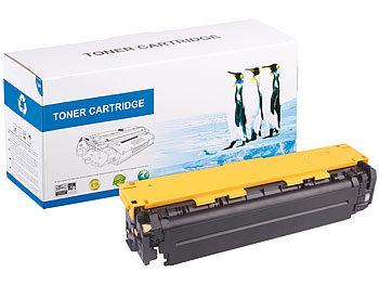 HP Color LaserJet CP1515N Toner black- Kompatibel / Hp Toner