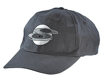 OctaCam Baseball-Cap mit HD-Video-Kamera OctaCam