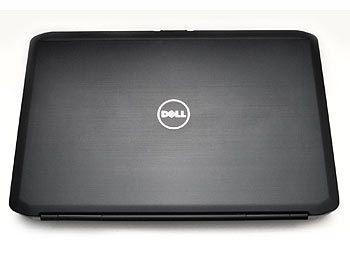 "Dell Latitude E5530, 39,6 cm/15,6"", Core i5, 8 GB, 320GB, Win 10 Pro (ref.) Dell Notebooks"