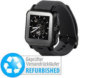 Tragbare Geräte Ersatz Strap Für Aw4 Smart Watch