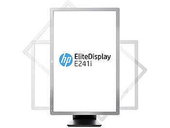 IPS-LED-Monitor