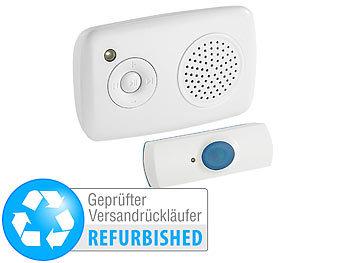 refurbished Digitale MP3-Türklingel USB Türklingel MP3-Türklingel