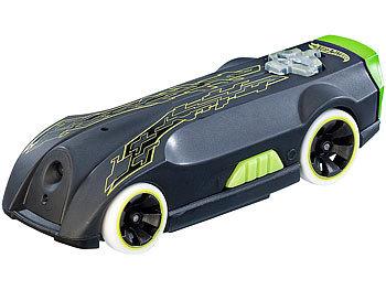 hot wheels video racer mit action kamera. Black Bedroom Furniture Sets. Home Design Ideas