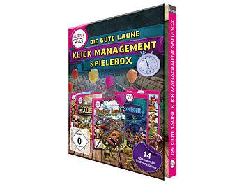 Purple Hills PC Spiele: Die gute Laune Klick-Management ...