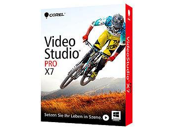 Video Programm